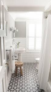 Classic White Bathroom Design And Ideas Turquoise And White Bathroom Ideas Black And White Bathroom Ideas