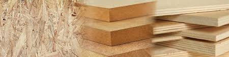 what is the difference between mdf and solid wood particle board vs mdf vs plywood a comparison