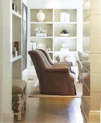 interior design westport ct