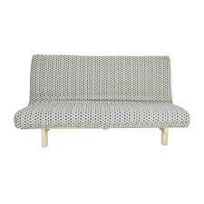 84 off environment furniture environment furniture pacifica