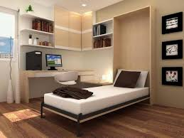 bed modern wall bed