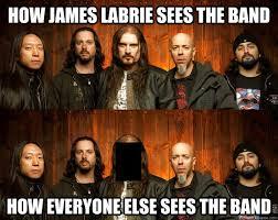James Labrie Meme - james labrie memes quickmeme