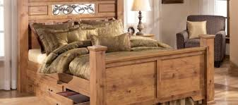 Solid Cherry Bedroom Set by Elegant Solid Cherry Bedroom Furniture Lovely Syuttyou Com