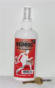 Bed Bug Sprays Good Home Depot Bed Bug Spray On Bedbugs Housenino Com Just