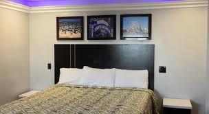 Bed And Breakfast Los Angeles Mid City Inn Book Online Bed U0026 Breakfast Europe