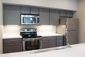 Apartment Size Appliances 317 Cda Apartments U2013 Luxury Living In Spokane U0027s Browne U0027s Addition