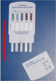 Alat Tes alat tes narkoba jual alat tes narkoba urin surabaya jakarta malang