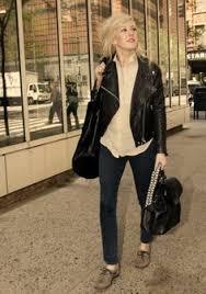 Style Ellie Goulding Ellie Goulding Style Fashion Hair Something I Would