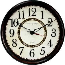 designer wall clocks online india wall clocks