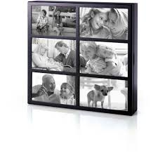 jewelry box photo frame hanging photo frame jewelry box black finish walmart