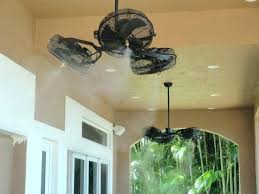 ceiling fan outdoor blades ceiling fans home depot outdoor ceiling fan outdoor ceiling fans