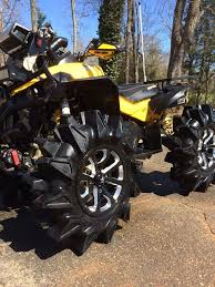 mudding tires photo collection juggernot atv mud tire