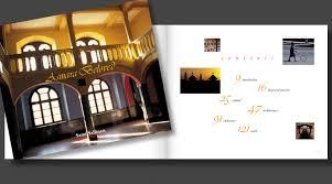 interior design book book interior design roger w dormann graphic designer