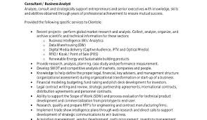 Energy Analyst Resume Procurement Analyst Professional Healtcare Data Analyst Resume By
