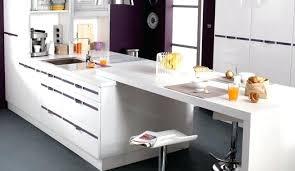 meuble cuisine le bon coin meuble cuisine coin meuble cuisine coin meuble cuisine le bon coin