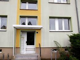 Wohnzimmerm El Verkaufen Wohnungen Zum Verkauf Greifswald Mapio Net