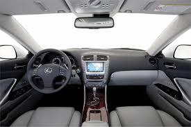 lexus is220d vs bmw 320d lexus is220d review autocar catalog cars