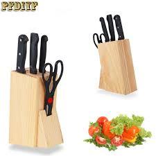 kitchen knives holder multifunctional kitchen knife holder ventilated tool holder health