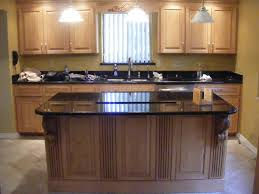 kitchen kitchen furniture interior modern home kitchen base