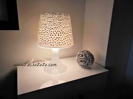 Ikea Lighting Hacks by Ikea Lampan Lamp Hack Lights