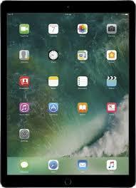 ipad pro black friday best deals apple 12 9 inch ipad pro with wi fi 32 gb gray ml0f2ll a best buy