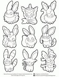 pokemon coloring pages google search printable umbreon coloring pages google search projects to try