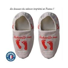 coussin micro onde chaussons chauffants chauffe pied chausson chauffant chauffe pieds