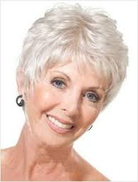 hair styles for 70 yr old women best short hairdo for women over 70 hair pinterest hair