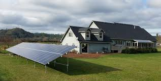 how to go solar oregon solar incentives rebates a r solar