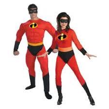 50 adorable disney couples costumes homemade costumes disney