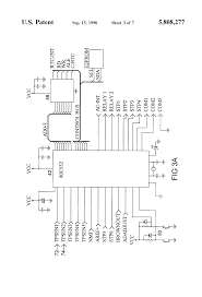 patent us5808277 programmable thermostat to reduce bacterial
