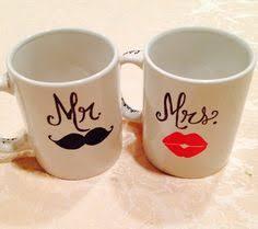 newlywed gift my diy wedding presents craft create diy wedding