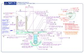 house plan 45 8 62 4 the single source for your dairy and swine manure handling and
