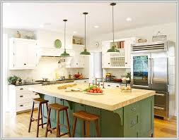 kitchen island farmhouse farmhouse kitchen island home design ideas
