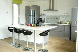comment fabriquer un ilot de cuisine fabriquer un ilot de cuisine central cuisine pas central cuisine pas