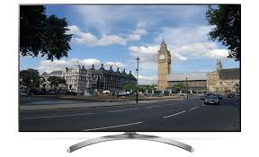 best black friday tv deals online black friday tv deals 65 inch tvs on sale