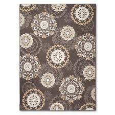 floor outstanding outdoor rugs walmart design for great floors
