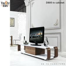 Living Room Furniture Set Tv Showcase Design Buy Tv Showcase - Showcase designs for living room