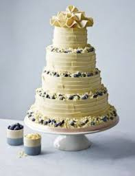 shimmering hoop chocolate wedding cake white u0026 pink by marks