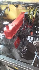 2006 ford f150 5 4 firing order wiring parallel circuit flowchart