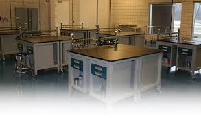laboratory furniture lab design u0026 installation fume hoods