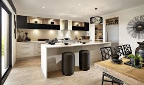 Creative Kitchen Islands by Best 50 Expansive Kitchen Interior Inspiration Of Expansive