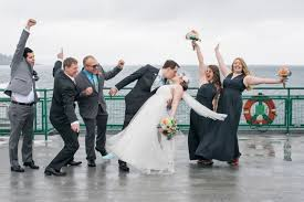 cruise wedding getting married on a cruise 7 things you need to weddingwire