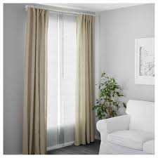 Sliding Panel Curtains Curtain Ikea Panel Curtain Sliding Glass Door Window Treatments