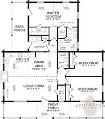 rectangle floor plans 30x50 rectangle house plans expansive one story i would add a
