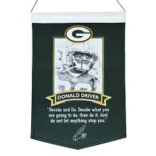 Country Flags For Sale Green Bay Packers Flags And Banners At The Packers Pro Shop