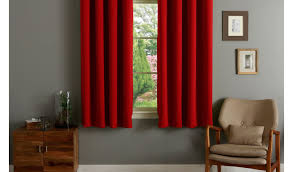 108 In Blackout Curtains by Curtains Nursery Blackout Curtains Target Wonderful Black