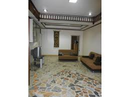 bungalow style house for sale angeles city for sale