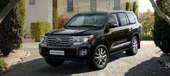 land cruiser overview u0026 features toyota uk