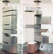 Unique Bathroom Designs Unique Bathroom Designs Saveemail Larisa - Unique bathroom designs